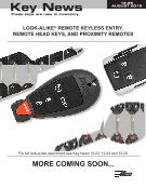 Thumbnail Key News 12-26 Look-Alike Remotes