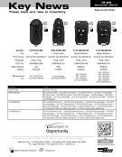 Thumbnail Key News 12-28 Look-Alike Remotes