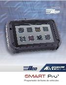 Thumbnail Smart Pro-Brochure_es