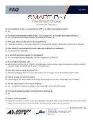 Thumbnail Smart Pro-FAQ_en